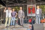 stadtteilfest_ff_2015_ralf_salecker-5240