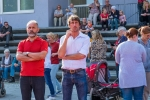 stadtteilfest_ff_2015_ralf_salecker-5283