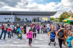 stadtteilfest-2017-DSCF0019