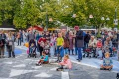 stadtteilfest-2017-DSCF0046