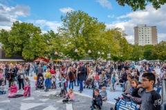 stadtteilfest-2017-DSCF0055