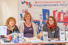 stadtteilfest-2017-DSCF0086