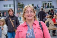 stadtteilfest-2017-DSCF0112