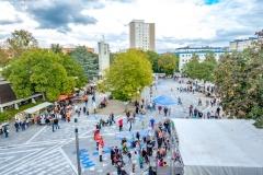 stadtteilfest-2017-DSCF0121