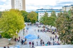 stadtteilfest-2017-DSCF0122