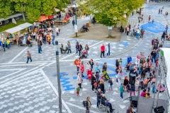 stadtteilfest-2017-DSCF0123