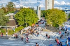 stadtteilfest-2017-DSCF0146