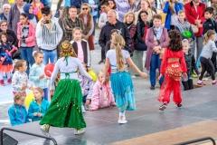 stadtteilfest-2017-DSCF0159