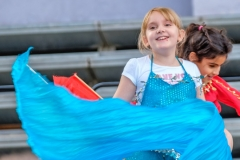 stadtteilfest-2017-DSCF0199
