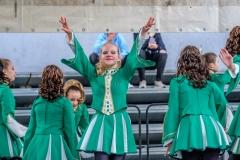 stadtteilfest-2017-DSCF0304