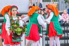stadtteilfest-2017-DSCF0376