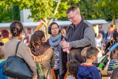 stadtteilfest-2017-DSCF0649