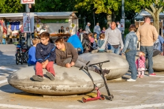 stadtteilfest-2017-DSCF0690