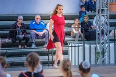 stadtteilfest-2017-DSCF0707