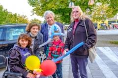 stadtteilfest-2017-DSCF0942