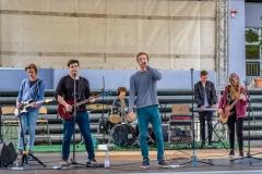 stadtteilfest-2017-DSCF9347