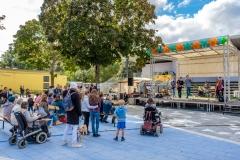 stadtteilfest-2017-DSCF9353
