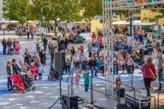 stadtteilfest-2017-DSCF9389