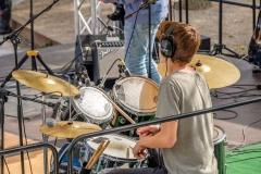stadtteilfest-2017-DSCF9401