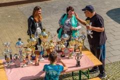stadtteilfest-2017-DSCF9413