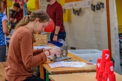 stadtteilfest-2017-DSCF9596