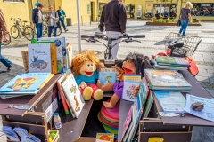 stadtteilfest-2017-DSCF9604