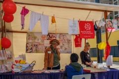 stadtteilfest-2017-DSCF9617
