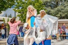 stadtteilfest-2017-DSCF9629