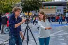 stadtteilfest-2017-DSCF9639