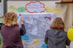 stadtteilfest-2017-DSCF9730