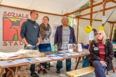 stadtteilfest-2017-DSCF9752