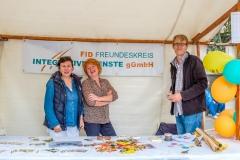 stadtteilfest-2017-DSCF9761