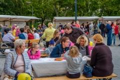 stadtteilfest-2017-DSCF9763