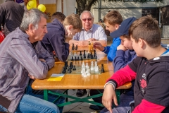 stadtteilfest-2017-DSCF9774