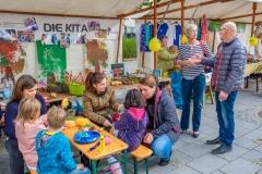 stadtteilfest-2017-DSCF9795