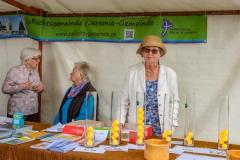 stadtteilfest-2017-DSCF9798