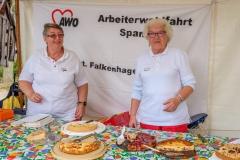 stadtteilfest-2017-DSCF9806