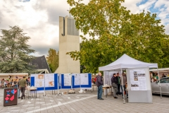 stadtteilfest-2017-DSCF9810