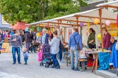 stadtteilfest-2017-DSCF9847