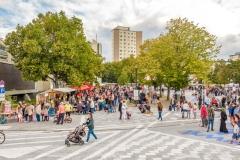 stadtteilfest-2017-DSCF9881