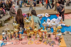 stadtteilfest-2017-DSCF9893