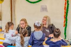 stadtteilfest-2017-DSCF9929