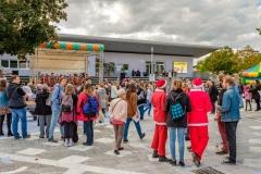 stadtteilfest-2017-DSCF9951