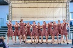 stadtteilfest-2017-DSCF9978