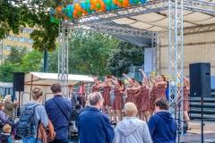 stadtteilfest-2017-DSCF9981