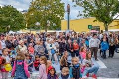 stadtteilfest-2017-DSCF9999