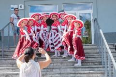 stadtteilfest-2018-DSCF3613