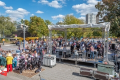 stadtteilfest-2018-DSCF3617