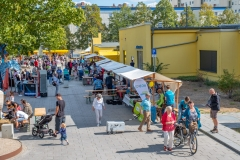 stadtteilfest-2018-DSCF3632