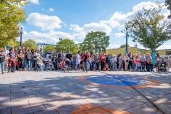 stadtteilfest-2018-DSCF3649